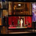 Don Giovanni par Jean-Philippe Clarac, Olivier Deloeil