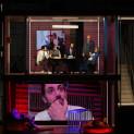 Alessio Arduini, Björn Bürger, Yves Saelens, Rinat Shaham & Alexander Roslavets - Les Noces de Figaro par Jean-Philippe Clarac, Olivier Deloeil
