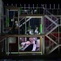 Sophia Burgos, Simona Houda-Šaturová & Ginger Costa-Jackson - Les Noces de Figaro par Jean-Philippe Clarac, Olivier Deloeil