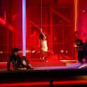 Lenneke Ruiten, Alessio Arduini, Rinat Shaham - Don Giovanni par Jean-Philippe Clarac, Olivier Deloeil