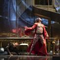 Markus Suihkonen - Don Giovanni par Jussi Nikkilä