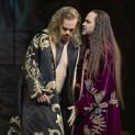 Don Giovanni par Jussi Nikkilä