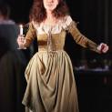 Heather Engebretson dans les Noces de Figaro
