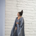 Anna Netrebko - Aida par Shirin Neshat