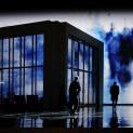 Le Vaisseau fantôme par Kasper Holten