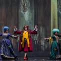 Monreal Marvic, Daniel Mirosław & Giorgia Paci - La Cenenretola par Jean-Romain Vesperini