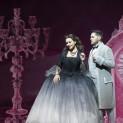 Anna Goryachova & Edgardo Rocha - La Cenerentola par Laurent Pelly