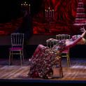 Ambroisine Bré - La Traviata par Pierre Rambert