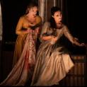 Julie Boulianne & Anne-Catherine Gillet - Cosi fan tutte par Ivan Alexandre