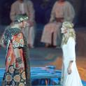 Vincent Wolfsteiner & Vida Mikneviciute - Salome par Boleslaw Barlog