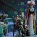 Vincent Wolfsteiner & Marina Prudenskaya - Salome par Boleslaw Barlog