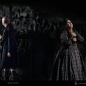 Anna Pirozzi - Un Bal masqué par Gianmaria Aliverta