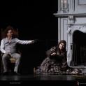 Artur Ruciński & Anna Pirozzi - Un Bal masqué par Gianmaria Aliverta
