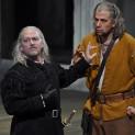 Christopher Maltman & Luca Pisaroni - Don Giovanni par Christof Loy