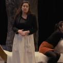 Sophie Pondjiclis & Ludivine Gombert - Eugène Onéguine par Alain Garichot