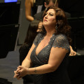 Anna Pirozzi - I Due Foscari