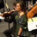 Erika Beretti - I Due Foscari