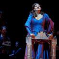 Anna Pirozzi - Nabucco par Günter Krämer