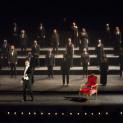 Laurent Naouri & Choeur de l'Opéra de Tours - Don Pasquale