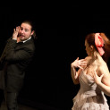 Florian Sempey & Anne-Catherine Gillet - Don Pasquale