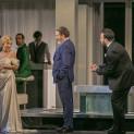 Chrissa Maliamani, Tassis Christoyannis & Nikos Kotenidis - Don Giovanni par John Fulljames