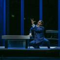 Tassis Christoyannis - Don Giovanni par John Fulljames