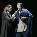 Marcelo Puente & Patrick Bolleire - Tosca par Louis Désiré