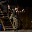 Nahuel di Pierro - Le Comte Ory par Moshe Leiser et Patrice Caurier