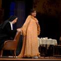 Cecilia Bartoli - Le Comte Ory par Moshe Leiser et Patrice Caurier