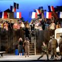 Le Comte Ory par Moshe Leiser et Patrice Caurier