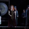 Yolanda Auyanet - Norma par Justin Way