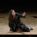 Ricarda Merbeth - Siegfried par Robert Carsen