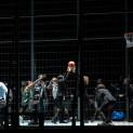 Benjamin Bernheim - Faust par Tobias Kratzer