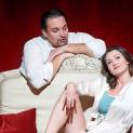 Adam Plachetka & Slávka Zámečníková - Don Pasquale par Irina Brook
