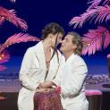 Don Pasquale par Irina Brook