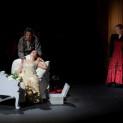 Dmitry Korchak, Patrizia Ciofi & Julie Bailly - La Traviata par Gianni Santucci