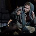 Kirill Belov - Boris Godounov par Jean-Romain Vesperini
