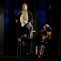Alexander Teliga & Natascha Petrinsky - Boris Godounov par Jean-Romain Vesperini