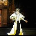 Philippe Jaroussky dans Artaserse à l'Opéra de Nancy