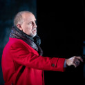 Wojtek Smilek - Don Giovanni par Frédéric Roels