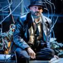 Tomislav Lavoie - Don Giovanni par Frédéric Roels