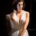 Eduarda Melo - Don Giovanni par Frédéric Roels
