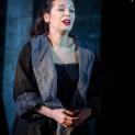 Gabrielle Philiponet - Don Giovanni par Frédéric Roels