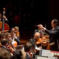 Tugan Sokhiev dirige l'Orchestre national du Capitole de Toulouse