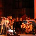 Rigoletto par Stephen Langridge