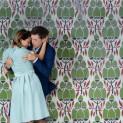 Giulia Semenzato & Juan Francisco Gatell - Falstaff par Barrie Kosky