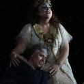 Roberto Alagna & Marie-Nicole Lemieux - Samson et Dalila par Jean-Louis Grinda