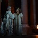 Marie-Nicole Lemieux & Nicolas Cavallier - Samson et Dalila par Jean-Louis Grinda