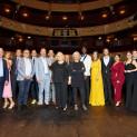 27ème édition du Concours international de chant de Clermont-Ferrand