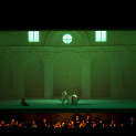 Don Giovanni par Romeo Castellucci